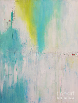 Painting - Sail Away by Gallery Messina