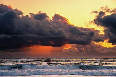 Photograph - Sailors Delight  by Philip Rodgers