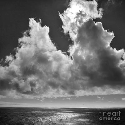 Photograph - Same Difference 2 by Paul Davenport