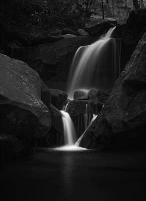 Gatlinburg Tennessee Photograph - Sanctum by Johan Hakansson