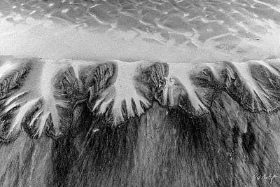 Sand Impressions Seven Original