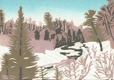 Sand River Original