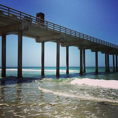 Photograph - #sandiego #travel by Patricia And Craig