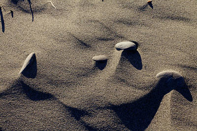 Photograph - Sands Of Time by Jane Eleanor Nicholas