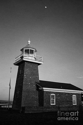 Santa Cruz Lighthouse  Original