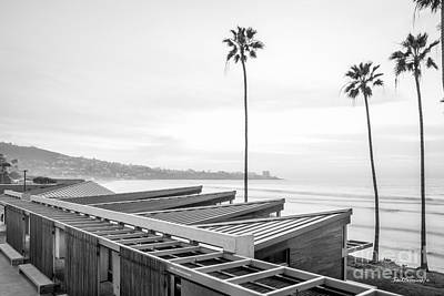 Photograph - Scripps Institution Of Oceanography Scripps Building by University Icons