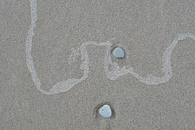 Photograph - Seashore Memories by Kathi Mirto
