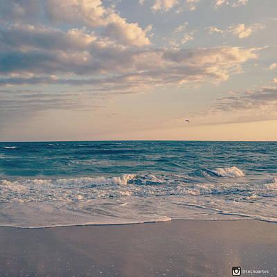 Seashore Original