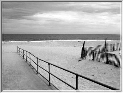 Seaside Heights Original