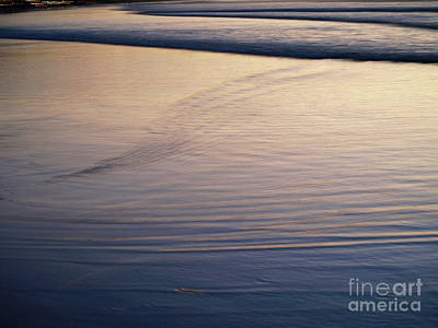 Photograph - Seasideoregon04 by Mary Kobet