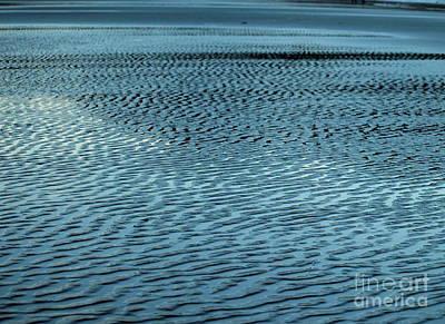 Photograph - Seasideoregon03 by Mary Kobet
