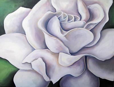 Secret Love - Gardenia Original