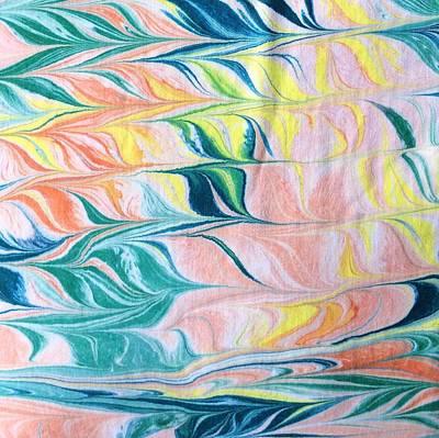 Book Quotes - September Leaves by Jennifer Motl