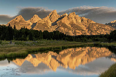 Photograph - September Sunrise  by Michael Balen