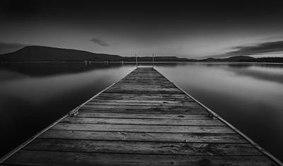 Photograph - Serenity 2 by Francisco Gomez