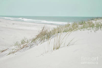 Photograph - Serenity by Sharon Coty