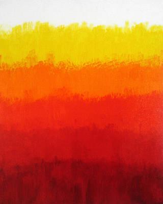 Seventh Original by Oliver Johnston