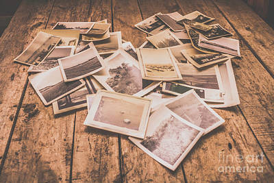 Photograph - Shabby Photography Love by Jorgo Photography - Wall Art Gallery
