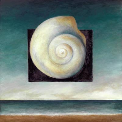 Shell 2 Original