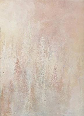 Shine Original by Emily Magone
