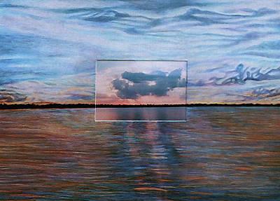 Shoreline Original
