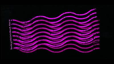 Digital Art - Shout For Joy by Christine Nichols