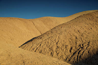 Photograph - Silence Of The Desert by Kunal Mehra