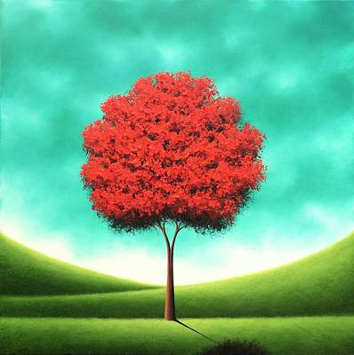 Royalty-Free and Rights-Managed Images - Singing the Day by Rachel Bingaman
