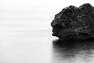 Photograph - Sirenes by Hayato Matsumoto