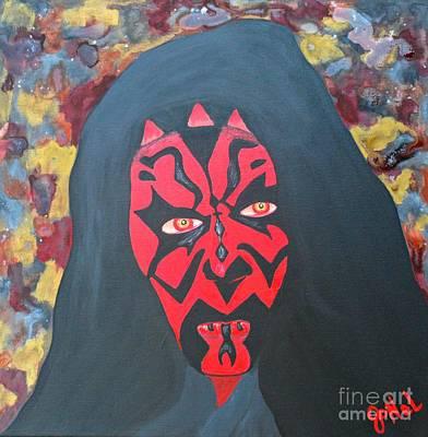 Sith Lord Original