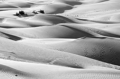 Advertising Archives - SKN 1448 Delectable Dunes by Sunil Kapadia