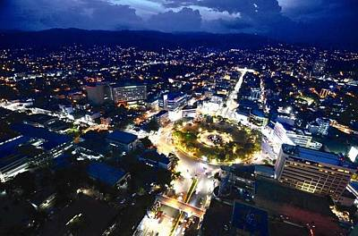 Sky Experience Adventure Fuente Cebu Original
