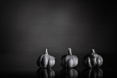 Photograph - Smell The Adventure by Yvette Van Teeffelen