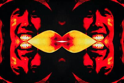 Smilecam 2 Original