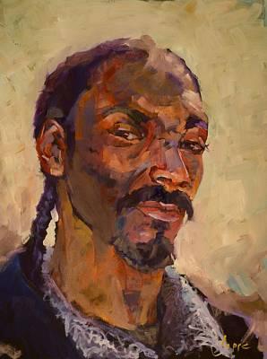 Snoop Dog Original