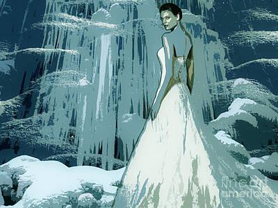 Snow Queen Original