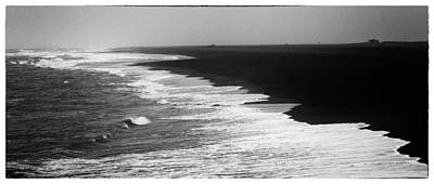 Photograph - South Coast by James Billings