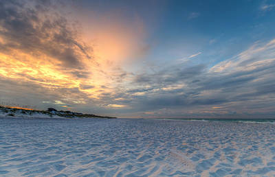 Vermeer Rights Managed Images - South Walton Royalty-Free Image by Gary Oliver