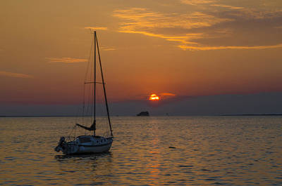 Key West Photograph - Southern Exposure by Bill Cannon