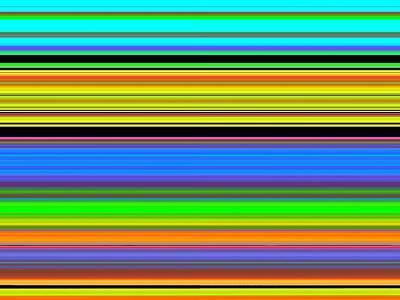 Spectra 1 Original