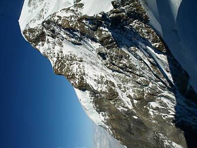 Sphinx Alp Original