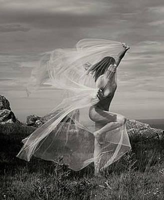 Spirit Dance Original