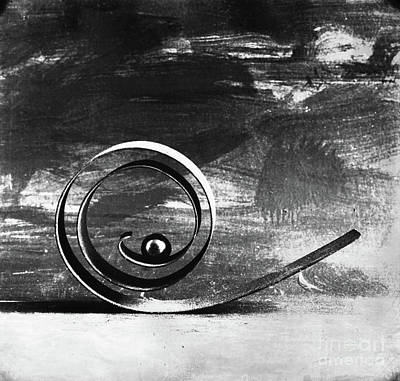 Pyrography - Spring #423250 by Andrey Godyaykin