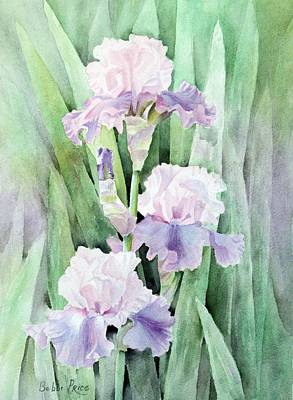 Painting - Spring Abounds by Bobbi Price