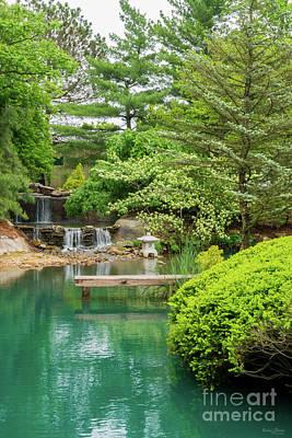 Photograph - Spring Botanical Beauty by Jennifer White