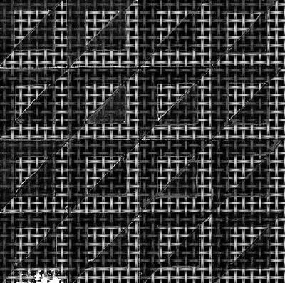 Squares To The 'n' Pwer Original