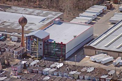 Squash Smarts 3890 N 10th Street Philadelphia Pa 19140 Original