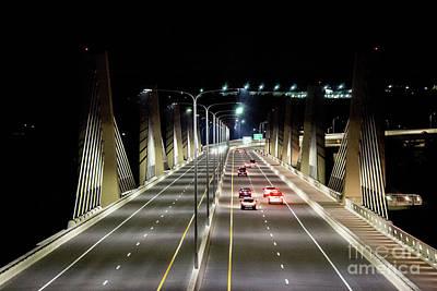 St. Croix River New Bridge Original