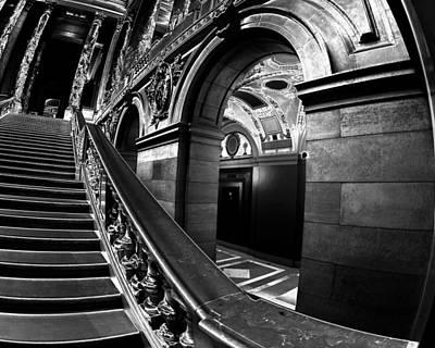 St Paul Capitol Original