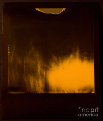 Photograph - Stainless And Pan In My Kitchen by Steven Macanka